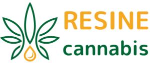 Résine cannabis