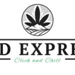 CBD EXPRESS STORE