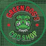 GREEN DOG'S
