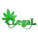 CLEGAL